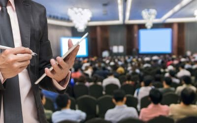 20 Great Public Speaking Tips