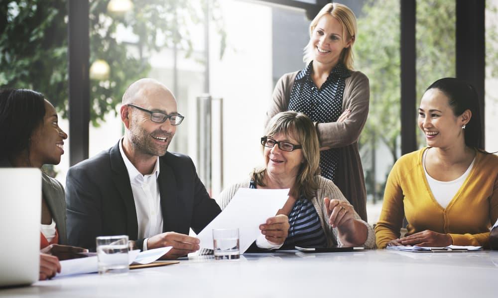 Mastering Communication Styles | Blog Post | EI Experience
