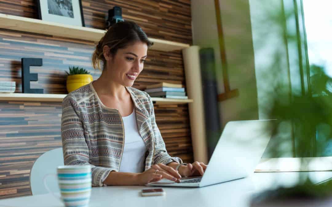 How to Engage Your Virtual Team Using Emotional Intelligence