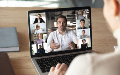 4 Ways to Motivate Your Remote Team