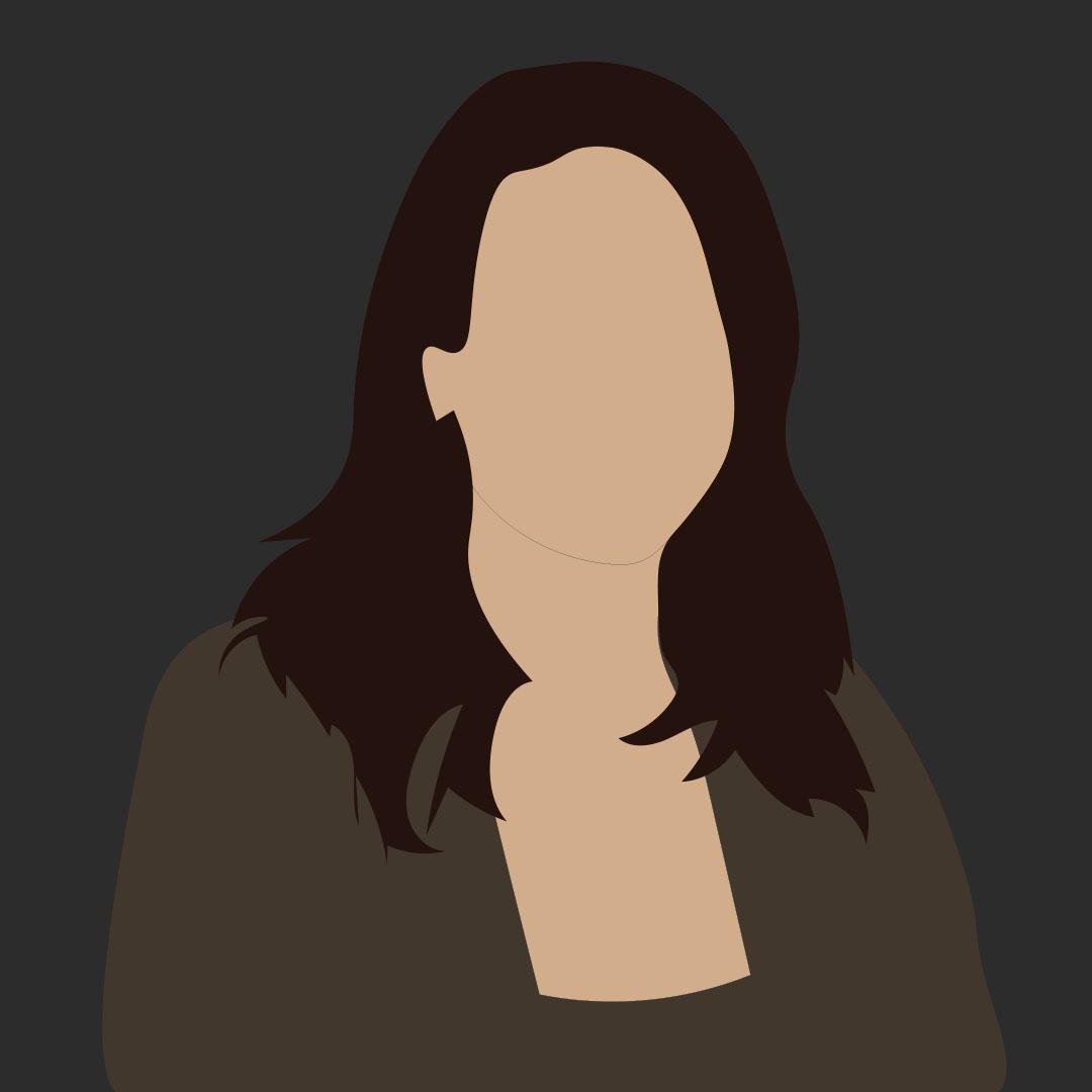Chelsea Shea