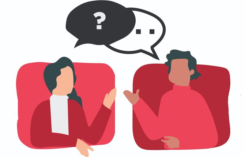 How to Conduct Employee Engagement Conversations