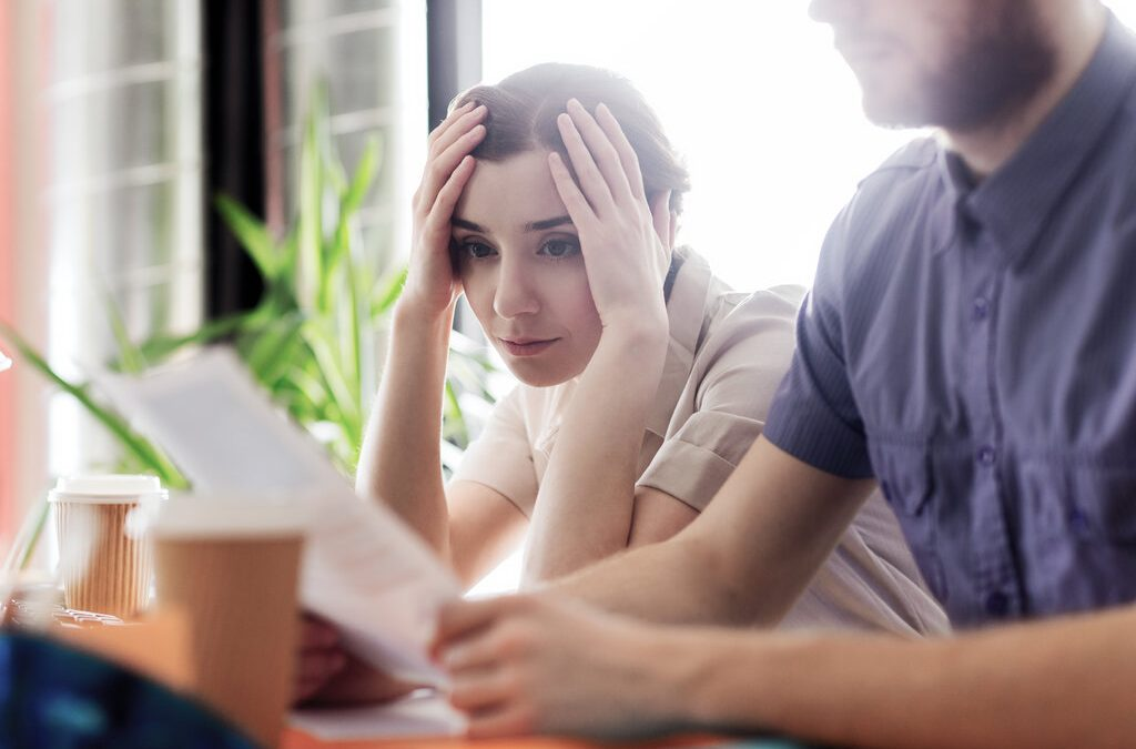 Improve Employee Mental Health with Emotional Intelligence